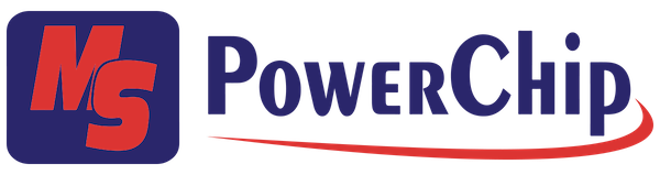 MS PowerChip